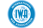Association internationale des Webmasters